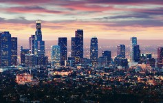 Los-Angeles-California-at-sunset-1170x500px