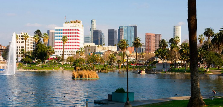 Los-Angeles-City-View-4-1170x500px