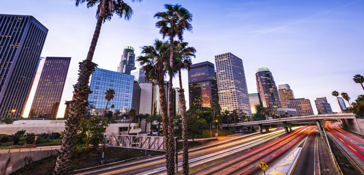 Los Angeles Downtown 5-1170x500px