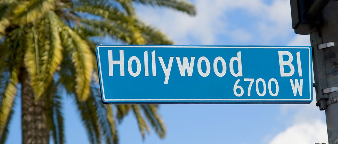 Los-Angeles-Hollywood-1170x500px