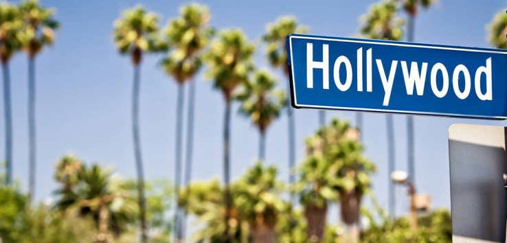 Los-Angeles-Hollywood-7-1170x500px