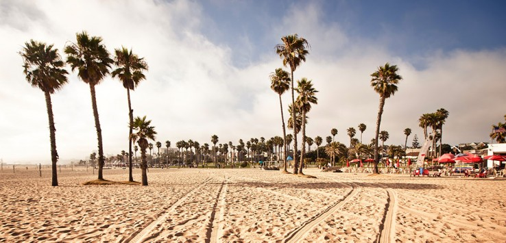 Los-Angeles-Santa-Monica-8-1170x500px
