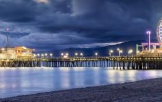 Los-Angeles-Santa-Monica-beach-1170x500px