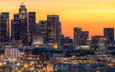 Los-Angeles-Skyline-1-1170x500px