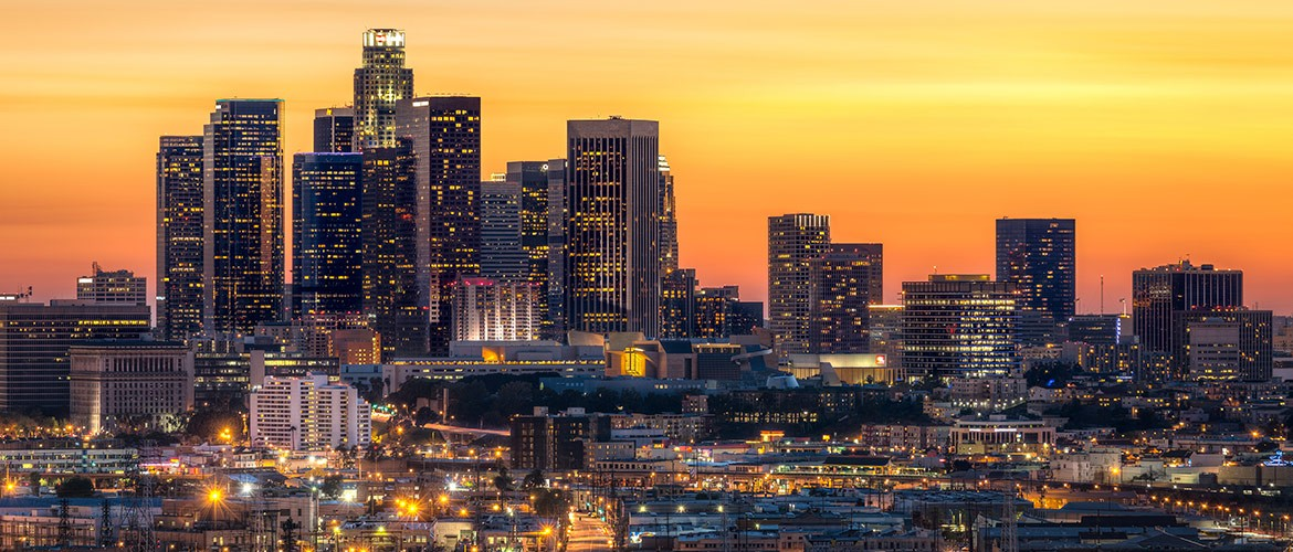 Los-Angeles-Skyline-3-1170x500px