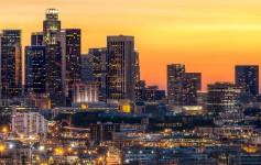 Los-Angeles-Skyline-3-1170x500px