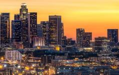 Los-Angeles-Skyline-title-725x310px