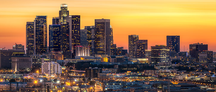 Los-Angeles-Skyline-title-725x310px