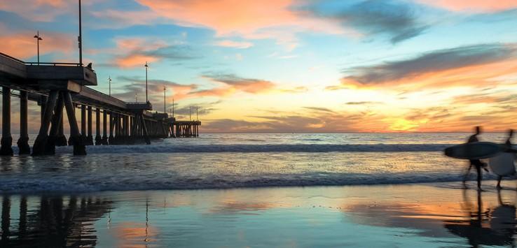 Los-Angeles-Venice-Beach-1170x500px