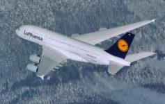 Lufthansa-A380-1170x500px