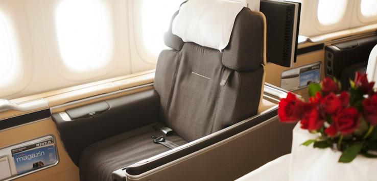 Lufthansa-First-Class-2-1170x500px
