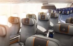 Lufthansa-Premium-Economy-1-1170x500px