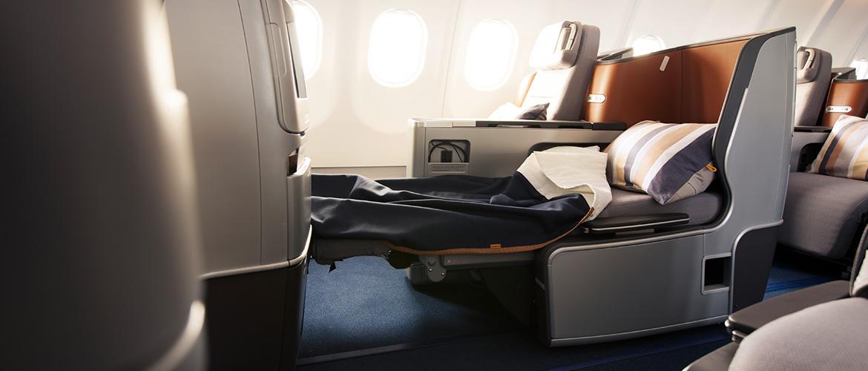 Lufthansa-business-class-2-1170x500px