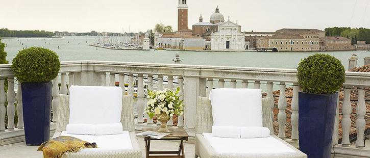 Luna-Hotel-Baglioni725x310px