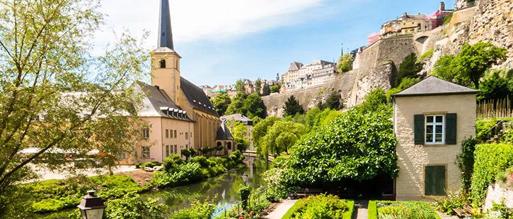 Luxemburg-Stadt-725x310px