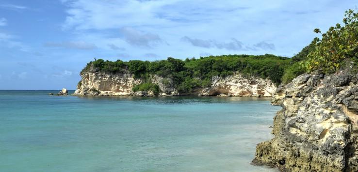 Macao-Beach,-Punta-Cana-1170x500px-2