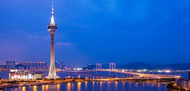 Macau-Tower-at-night-1170x500px-2
