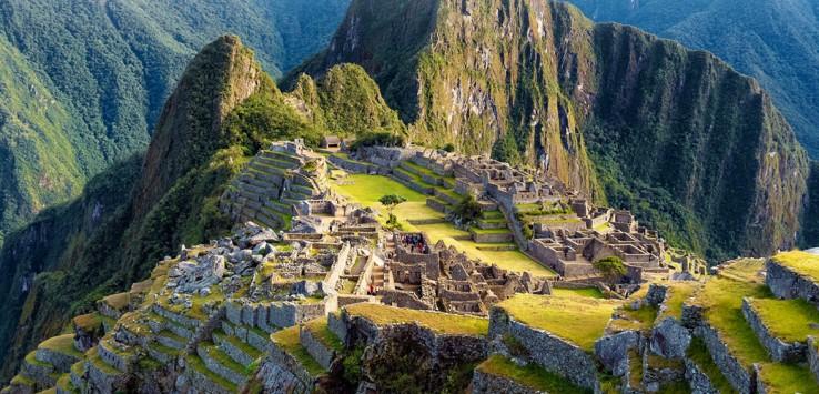 Macchu-Picchu-Peru-Südamerika-Natur-3-1170x500px