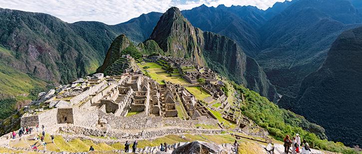 Maccu-Picchu-725x310px