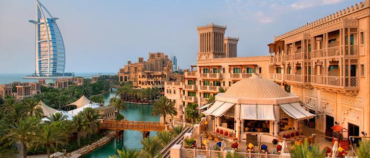 Madinat-Jumeirah---Al-Qasr-725x310px