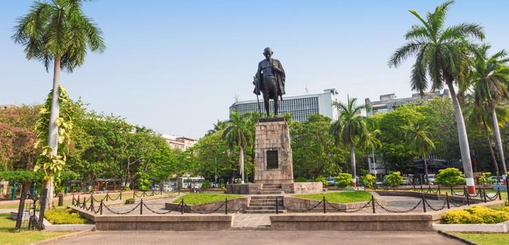 Mahatma-Gahdhi-statue-mumbai-1170x500px-3