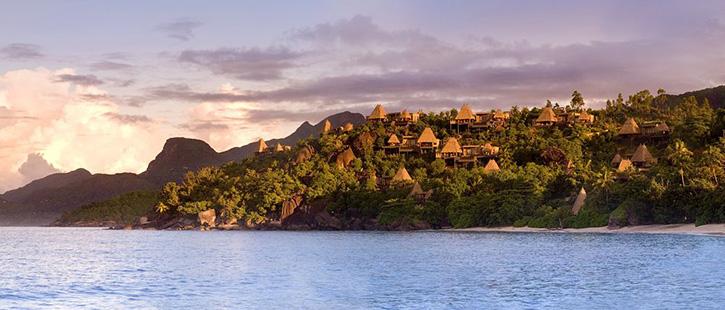 Maia-Luxury-Resort-&-Spa-725x310px