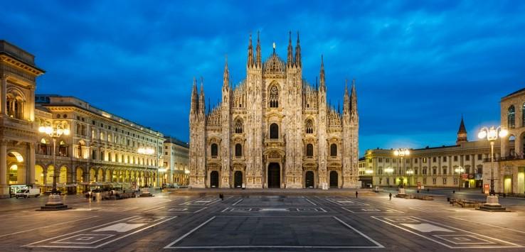 Mailand-Dom-1170x500px