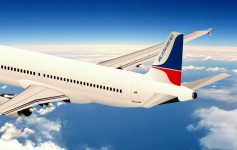Malaysia-Airlines-2-1170x500px