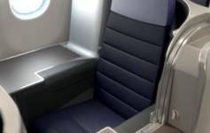 Malaysia-Airlines-business-class-1170x500px