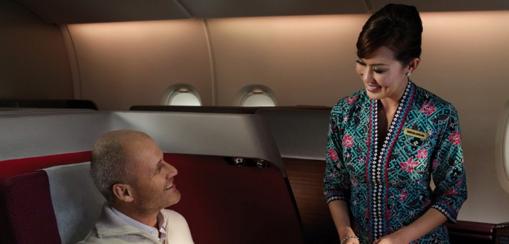 Malaysia-Airlines-first-class-1170x500px