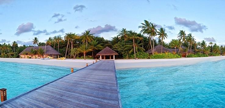 Maldives-1170x500px-3