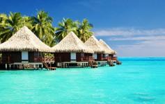 Maldives-1170x500px-4
