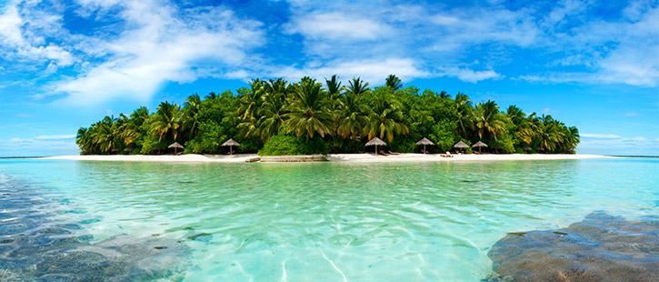 Maldives-Atoll-2-725x310px