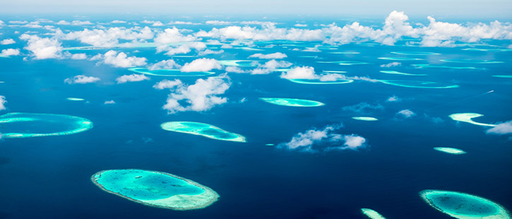 Maldives-Indian-Ocean-725x310px