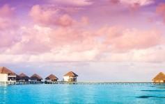 Maldives-island-725x310px