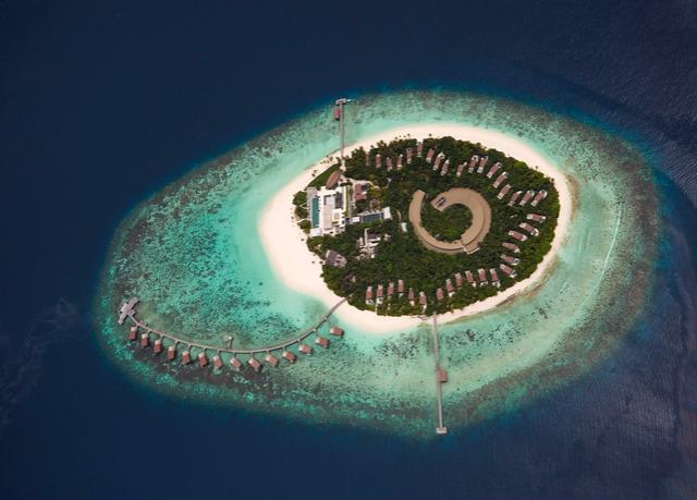 Malediven (1)