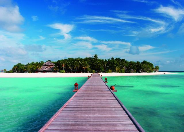 traum urlaub im banyan tree vabbinfaru auf den malediven inkl flug pool villa mit halbpension. Black Bedroom Furniture Sets. Home Design Ideas