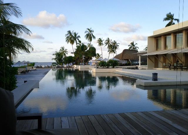 Malediven (3)