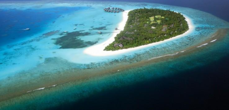 Malediven Secret