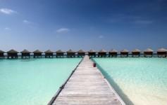 Malediven1 modified