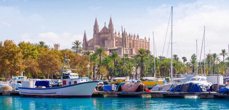 Mallorca Preiswerte Hotels