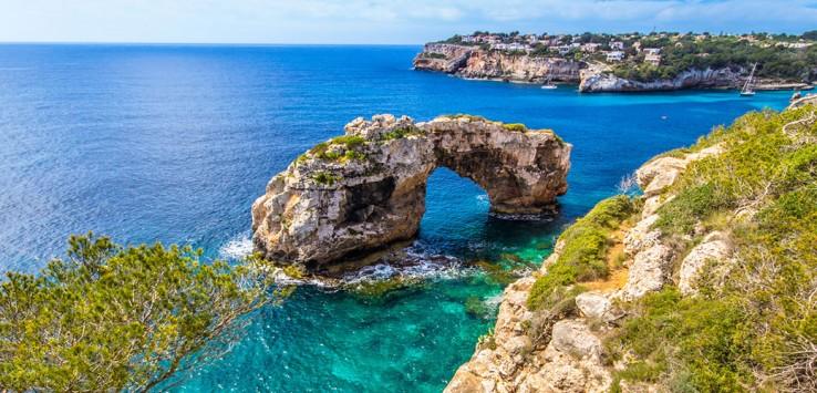 Mallorca-Spanien-Natur-4-1170x500px