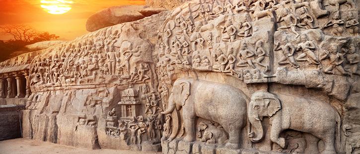 Mamallapuram-725x310px