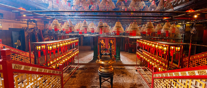 Man-Mo-Tempel-HK-725x310px