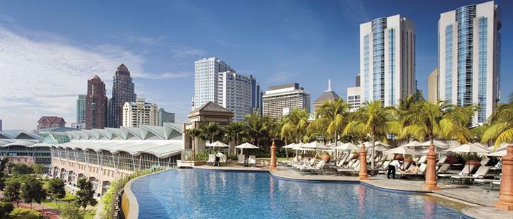 Mandarin-Oriental,-Kuala-Lumpur-725x310px