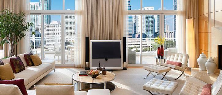Mandarin-Oriental,-Miami-725x310px