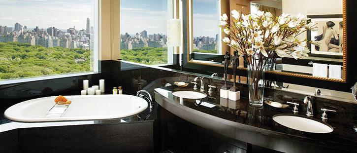 Mandarin-Oriental,-New-York-725x310px