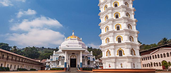 Mangesh-Tempel-725x310px