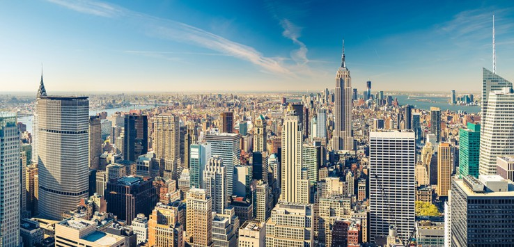 Manhattan-aerial-view-New-york-1170x500px-2