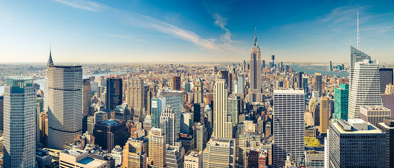 Manhattan-aerial-view-New-york-1170x500px-2